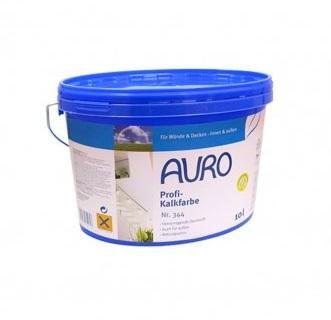 auro-kalkverf-344
