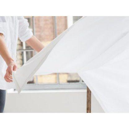 c500a-sheets-pure-white-mood