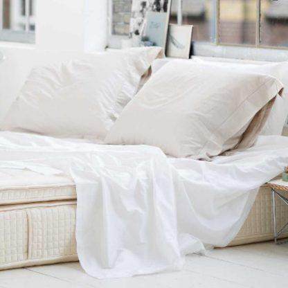 sheets-pure-white-yumeko
