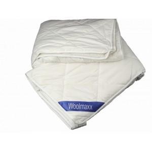 woolmax-4-seizoenen-wasbaar-wollen-dekbed