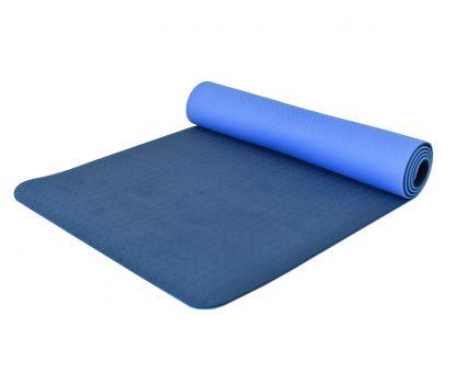 eco-yogamat-blauw