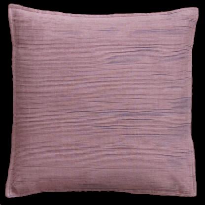 Ribbel 11 paars-lavendel