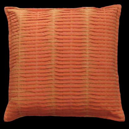 Waves 03 oranje-rood
