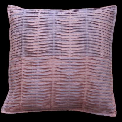 Waves 11 paars-lavendel