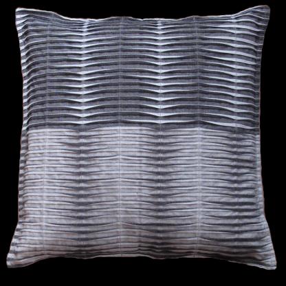 Waves 13 zwart-grijs