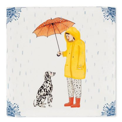 storytiles_it_s_raining_dogs_3
