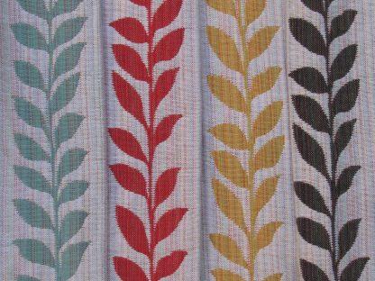 capsicum-vine-alle-kleuren