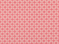 romo-stof-cubis-pomelo