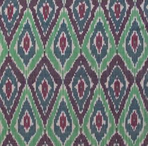 capsicum-ikat-paars-groen