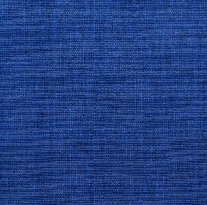 capsicum-cannur-indigoblauw