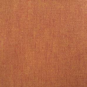 capsicum-cannur-oranje