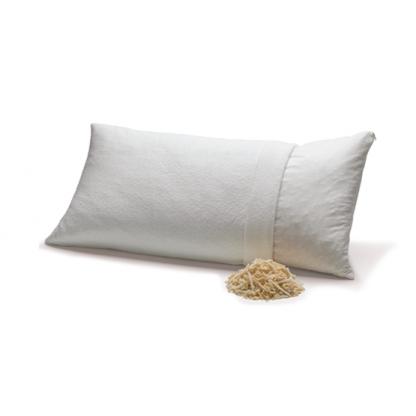 zirben pillow van dormiente