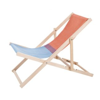Weltevree Beach chair