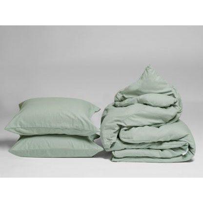 Yumeko-dbo-velvet-flanel-pale-green