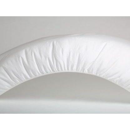hoeslaken-jersey-pure-white