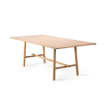 ethnicraft-Oak-Profile-dining-table2