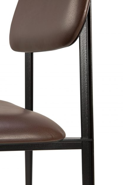 60089_DC_dining_chair_chocolate_leather_det1_cut_web