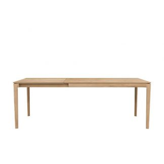 Ethnicraft-Oak-Bok-extendable-dining-table
