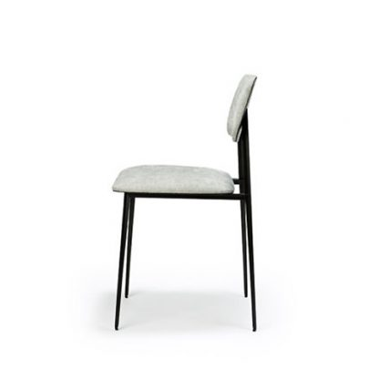 ethnicraft DC-dining-chair