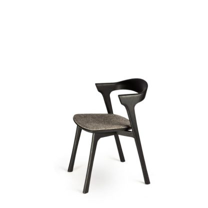 Oak-Bok-dining-chair-upholstery-grey