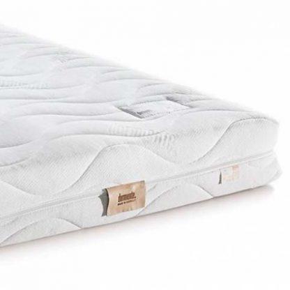 dormiente eco komfort matras