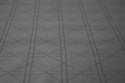 kayori_-_shizu_-_dekbedovertrek_-_antracite_-_closeup