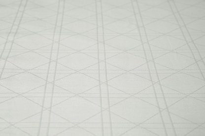 kayori_-_shizu_-_dekbedovertrek_-_zilvergrijs_-_closeup