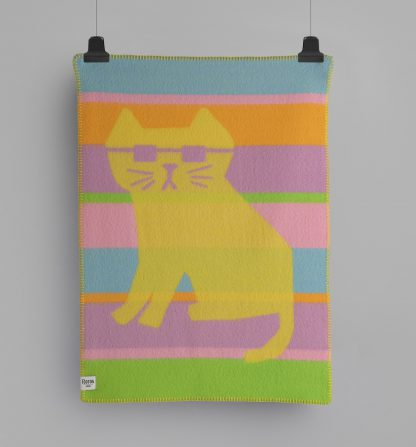 ROROS BYHANDS_THROW_COOL-CATS_1151-B_FRONT