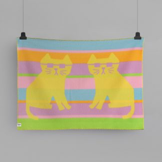 ROROS BYHANDS_THROW_COOL-CATS_1151-M_FRONT