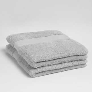 Yumeko hand-towels-cotton-misty-grey-1-fold-2pc_1