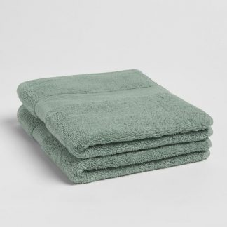 Yumeko hand-towels-cotton-sea-green-1-fold-2pc_1