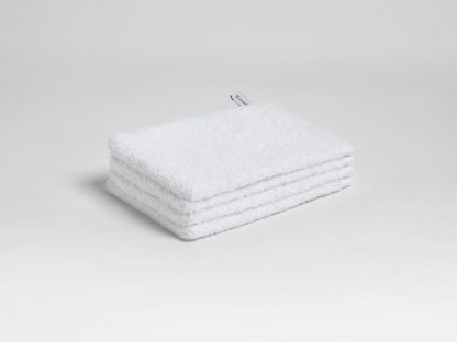 d201-washcloth-cotton-pure-white-1-fold