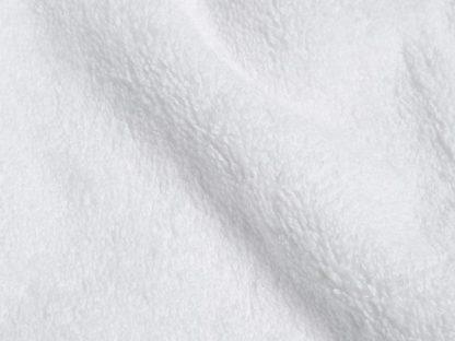 d201-washcloth-cotton-pure-white-4-cu