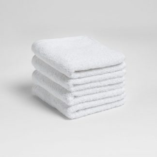 d202-guest-towels-cotton-pure-white-1-fold