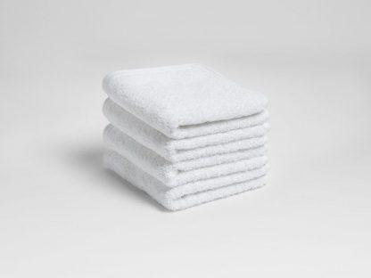 d202-guest-towels-cotton-pure-white-1-fold