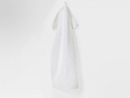 d202-guest-towels-cotton-pure-white-2-hang