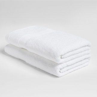 d205-bath-towels-70x140-cotton-pure-white-1-fold