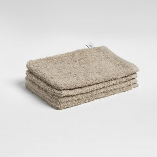 d301-washcloths-cotton-warm-taupe-1-fold