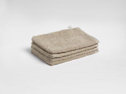d301-washcloths-cotton-warm-taupe-1-fold