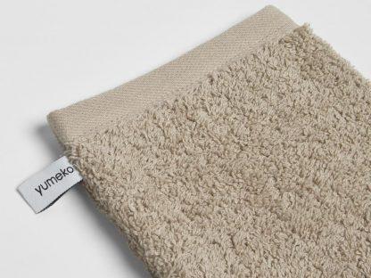 d301-washcloths-cotton-warm-taupe-3-dtl_1