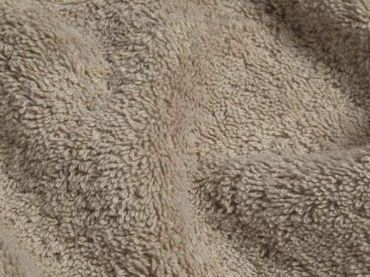 d301-washcloths-cotton-warm-taupe-4-cu