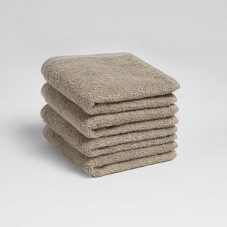 d302-guest-towels-cotton-warm-taupe-1-fold