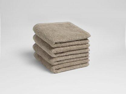 d302-guest-towels-cotton-warm-taupe-1-fold