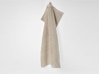 d302-guest-towels-cotton-warm-taupe-2-hang