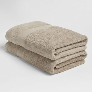 d305-bath-towels-70x140-cotton-warm-taupe-1-fold