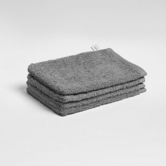 d401-washcloths-cotton-dark-grey-1-fold