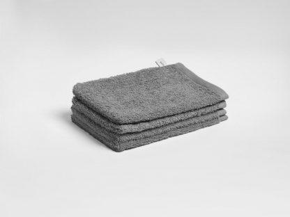 d401-washcloths-cotton-dark-grey-1-fold