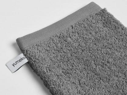 d401-washcloths-cotton-dark-grey-3-dtl_1