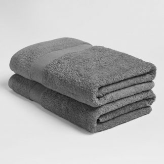 d405-bath-towels-70x140-cotton-dark-grey-1-fold