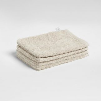 d507-washcloths-cotton-white-sand-1-fold